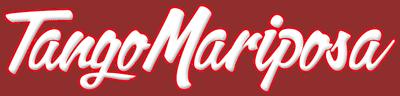 Tango Mariposa